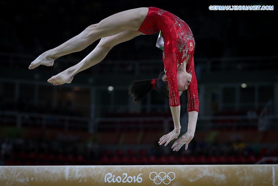 frauen bei den olympischen spielen