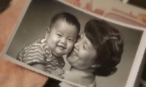 Album von China: Die verschwundenen Branchen