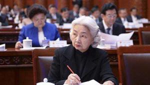 Ehemalige Staatssekretärin für Justiz im Interview: Nationale Sicherheitsgesetzgebung wird wirksam zur Wiederherstellung der Stabilität in Hongkong beitragen
