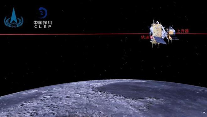 Kommentar: China erforscht den Weltraum mit Eigenständigkeit und Offenheit