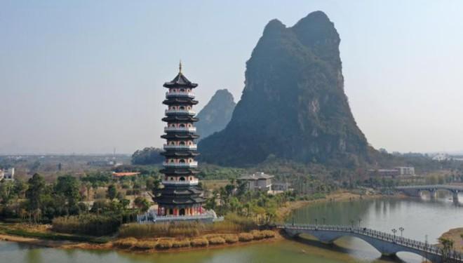 Feature: 30 Jahre Wandel in China durch Linse eines französischen Fotografen