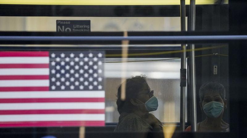 Medienbericht: Wissenschaftler fordert Multilateralismus bei Suche nach COVID-19-Ursprüngen