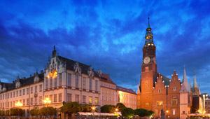 Polnische Tourismusorganisation: Mehr chinesische Touristen in Polen