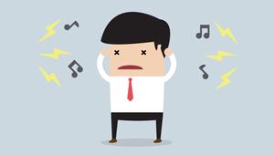 【MP3】劇透/jmdm. die Spannung vermiesen