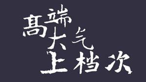 【MP3】高大上/edel, luxuriös, nobel, gehoben, stilvoll, exquisit