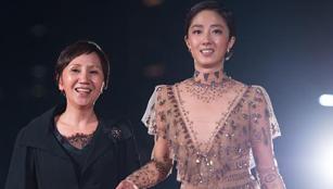 1. Macau International Film Festival & Awards abgehalten
