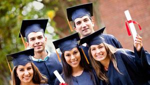 """Chancen für """"exzellente"""" ausländische Absolventen in China"""