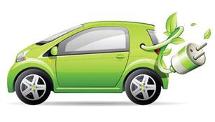 Minister: China wird Produktion alternativ angetriebener Fahrzeuge bis 2020 vervierfachen