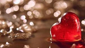 """【MP3】玻璃心/Sensibelchen, ein Sensibelchen sein, wörtl. """"Herz aus Glas"""""""