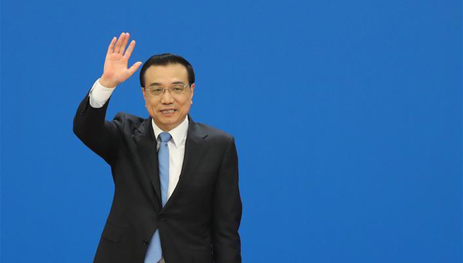Ministerpräsident: China wird Yuan nicht zur Steigerung des Exports abwerten