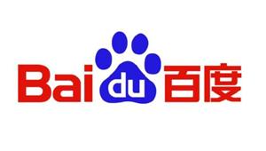 Baidu wird Allianzpartnern KI-Fähigkeiten bieten