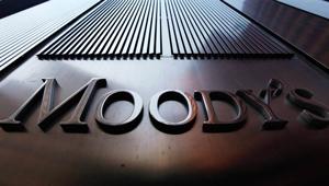 Nachrichtenanalyse: Warum Märkte von Moody's Herabsetzung des China-Ratings ungestört bleiben