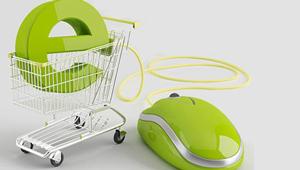 Bericht: Chinas E-Commerce-Markt wird 2017 um 19 Prozent wachsen