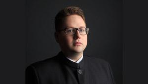 Thomas Derksen: Traue nie dem Profilbild!
