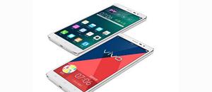 Globale Smartphone-Verkäufe erreichen neuen Rekord im zweiten Quartal