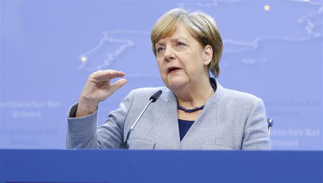 Zweitägiges EU-Gipfeltreffen in Brüssel abgehalten