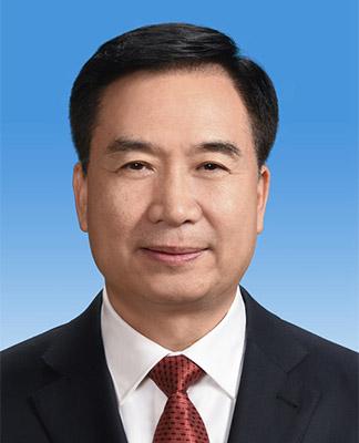 Li Xi