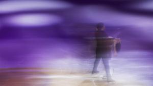 Eiskunstlaufen des Audi Cup of China ISU Grand Prix in Beijing abgeschlossen
