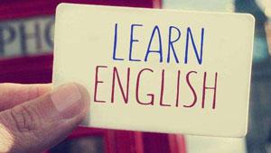 Bericht: Chinesische Eltern geben viel für Online-Englischlehrer aus