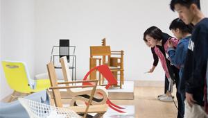 China Design Museum wird in Hangzhou eröffnet