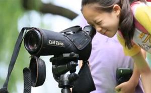 365 Träume aus China: Die Neugierigkeit