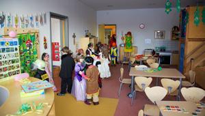 Deutsche Schulen leiden unter Investitionsdefizit