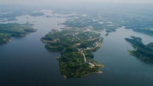 ADB genehmigt Kredit zum Schutz des Jangtse-Flusses in China