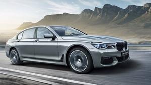 BMW verkauft im Juli mehr Autos, mit zweistelligem Wachstum auf dem chinesischen Festland
