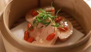 """Feature: Das von Millennials geführte chinesische Restaurant veranstaltet Bankett """"Nixon in China"""" in New York"""