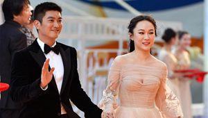 2. Hainan International Film Festival in Sanya abgeschlossen