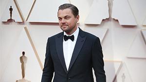 In Bildern: Roter Teppich der 92. Oscar-Verleihung