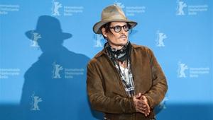 """Besetzung des Films """"Minamata"""" auf der Berlinale 2020"""