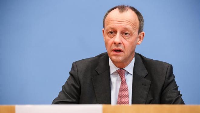 CDU wird am 25. April Parteitag abhalten und neue Parteiführung wählen