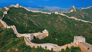 Beijing öffnet 30 Prozent wichtigster Touristenattraktionen wieder