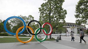 CEO von Tokyo 2020 Muto: 80% der Stätten für Olympische Spiele werden gesichert