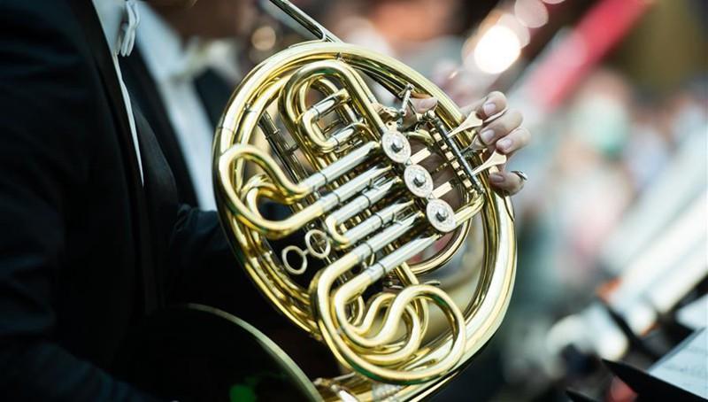 Macao Orchestra führt Darbietung zum 250. Geburtstag Beethovens auf