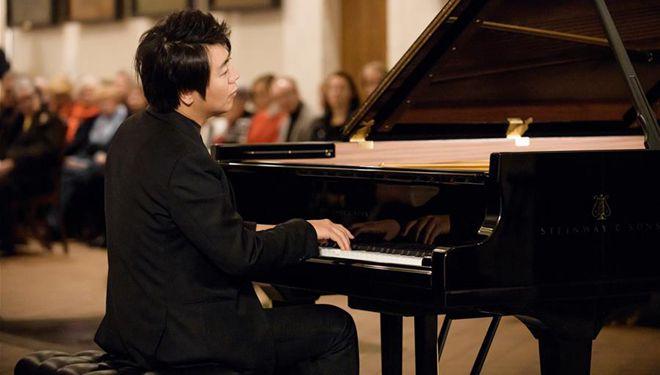 Chinesischer Pianist: Musik wird während COVID-19-Pandemie mehr denn je gebraucht